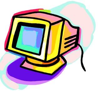preschool computer activities free preschool 252